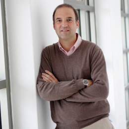 Miguel Donoso Rodríguez