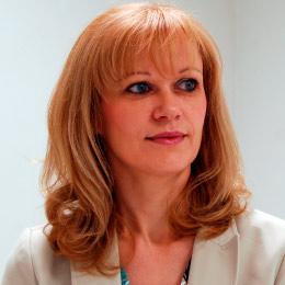 Renata Kaczmarska