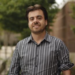 Sebastián Maldonado Alarcón