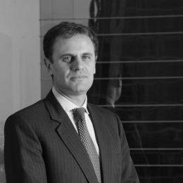 Andrés Amunátegui Echeverría