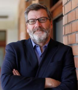 Juan Ignacio Brito