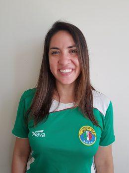 Carolina Delmónaco Muñoz