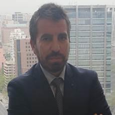 Christian Fuentes Manriquez