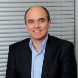 Felipe Edwards