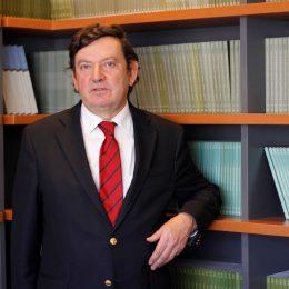 Juan Eduardo Figueroa