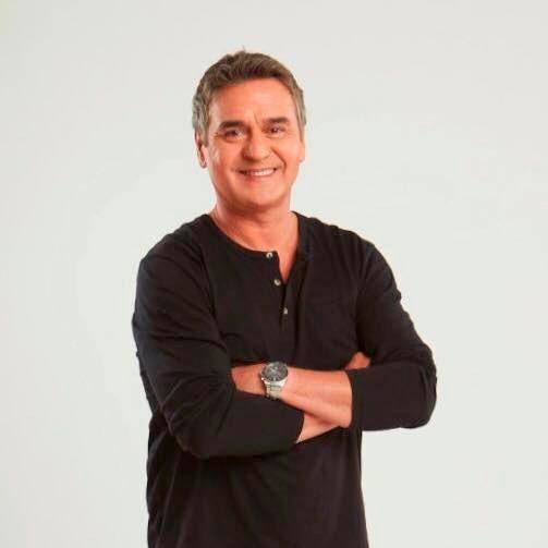 Manuel Astorga Ortiz: