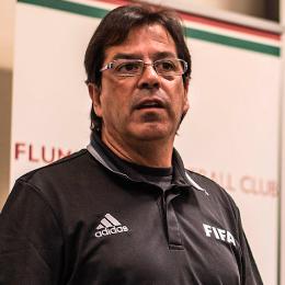 Carlos Navarro Poblete