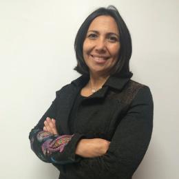 Lily Barra Álvarez