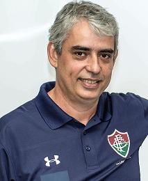 André Medeiros