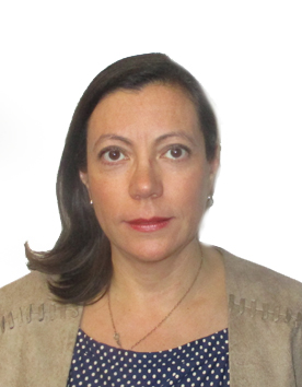Sandra Socías Rodríguez
