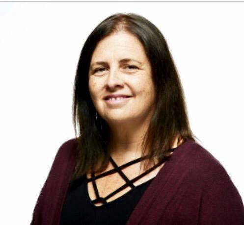 Dra. María Loreto Castellón - Conferencista nacional