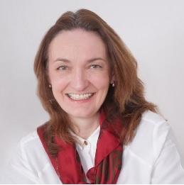 Dra. Vivian I. Binnie