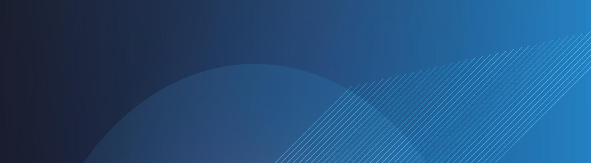 Congreso internacional de SIGNOS, Tecno-polis: la democracia y el mercado en la era de la 'revolución digital'