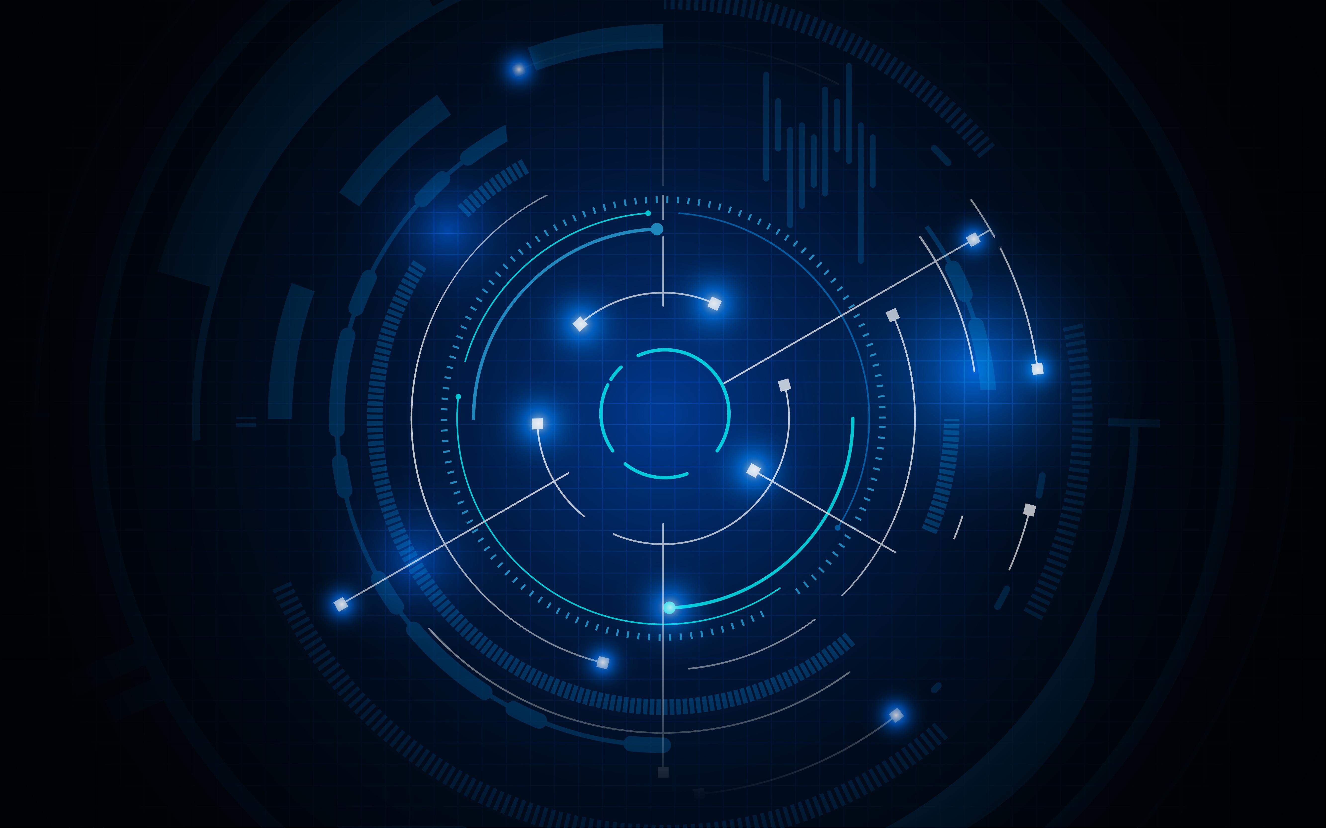 Diplomado en Ciberseguridad Ofensiva - Semipresencial