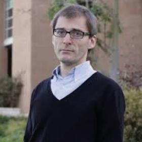 Dr. Jorge Mittelmann