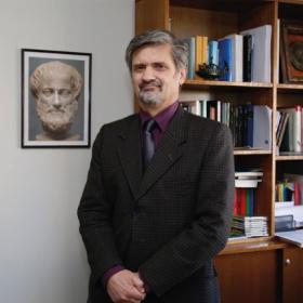 Dr. Marcelo D. Boeri