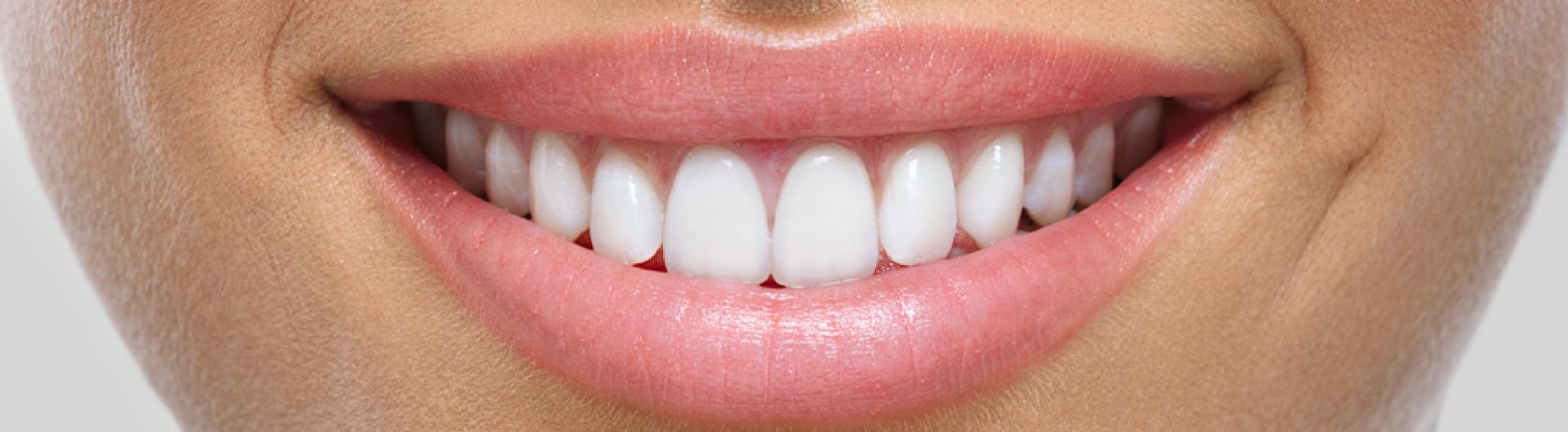 Diplomado de Oclusión Dentaria en la Práctica Clínica