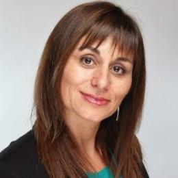 Liliana Chahuan