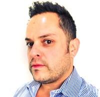 Cristian Urzúa