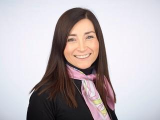 Corina Pilar Hernández Lagos