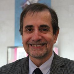 Edgardo Gaete B.