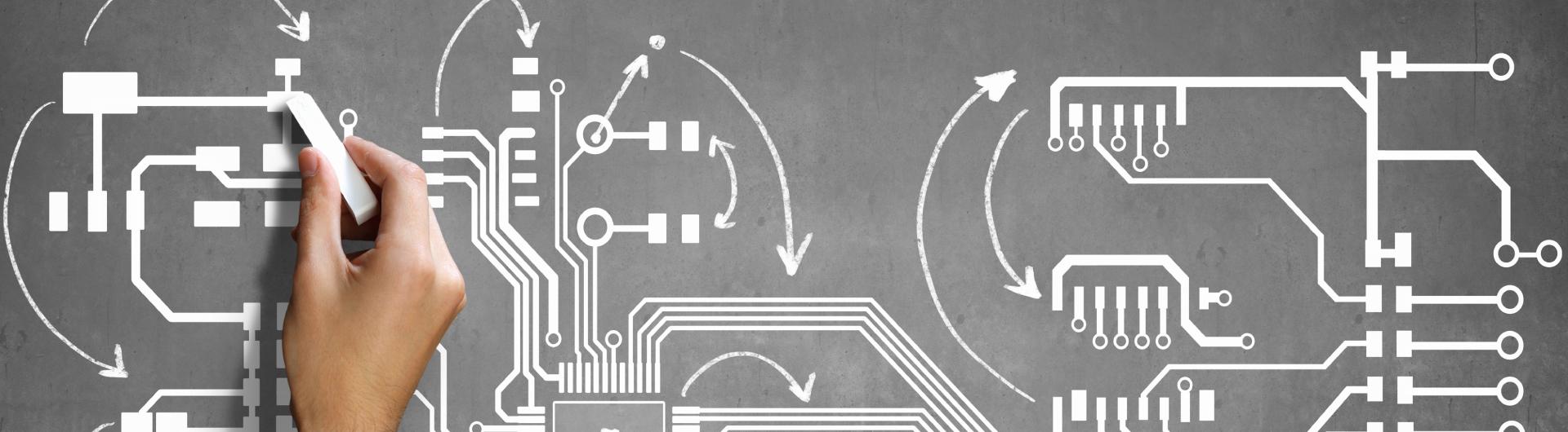 Curso de Ingeniería de Sistemas para la Gestión de la Complejidad