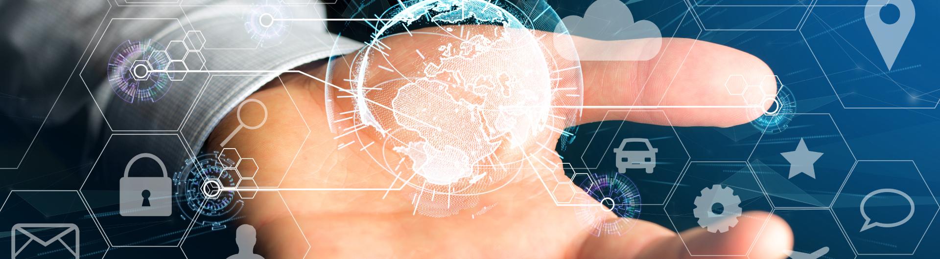 Curso en Transformación Digital