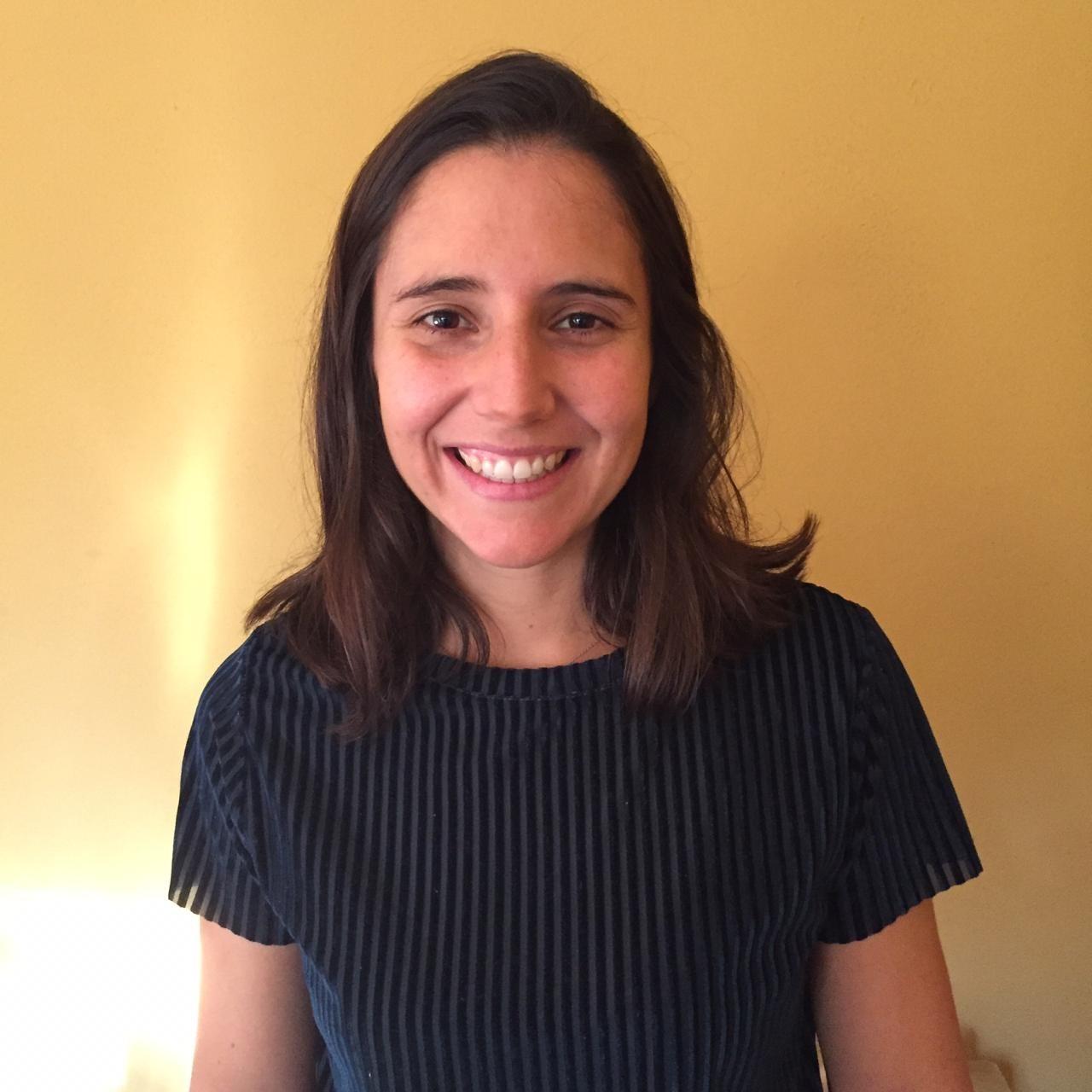 Francisca Muñoz Fernández
