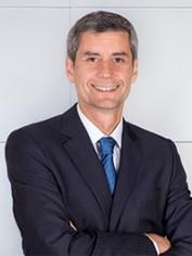 Juan Pablo Arriagada, Director.