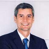 Juan Pablo Arriagada