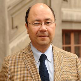 Manuel Núñez