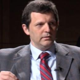 Prof. Claudio Pierantoni
