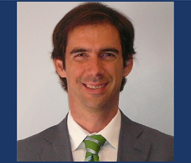 Dr. Javier Higuera Fontelo