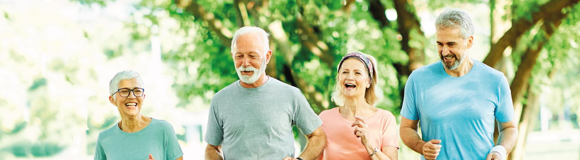 Curso Envejecimiento Poblacional: Ética, Políticas Comparadas y Realidad Nacional