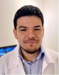 Mat. Pablo Madariaga Bustamante