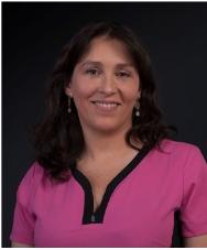 Paula Riera Sanz