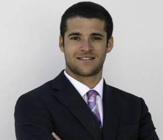 Cristian Mir