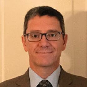 Emilio Covarrubias