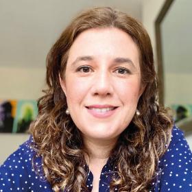 Loreto Nercelles Carvajal