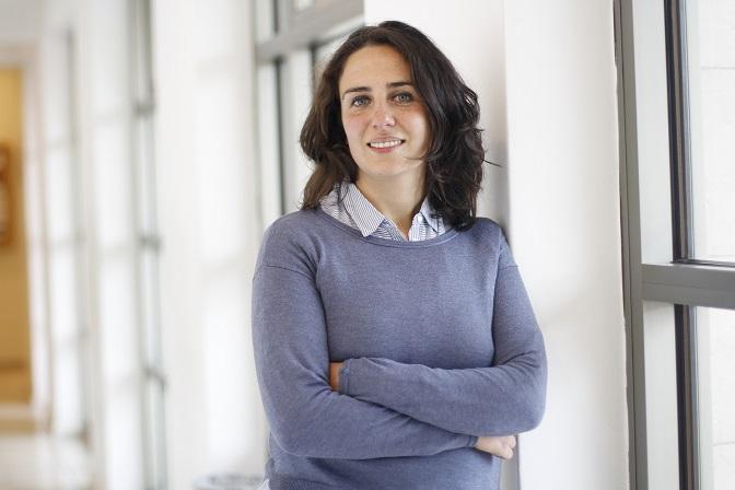 Magdalena Dardel Coronado