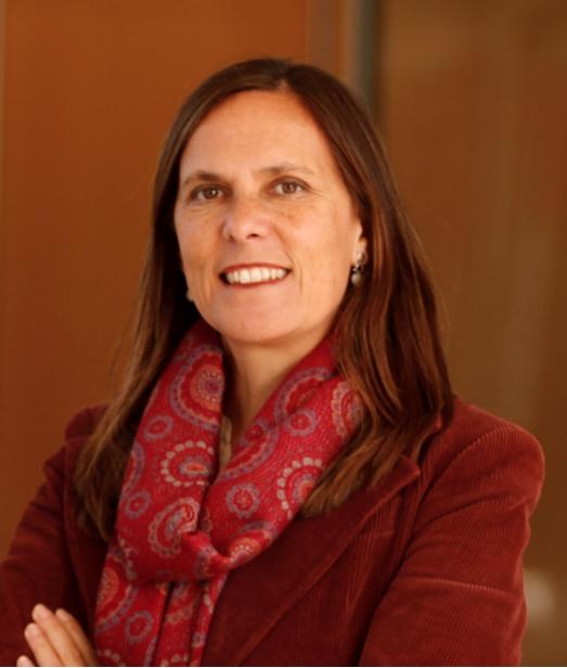 Paula Baldwin Lind