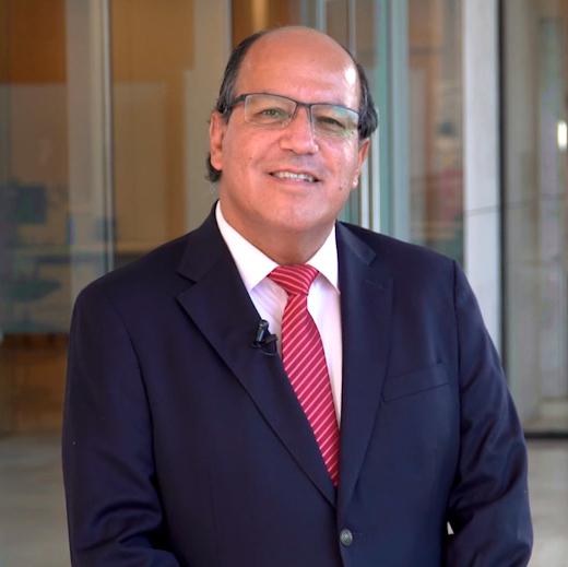 Sergio Quijada