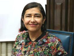 Valeria Rojas