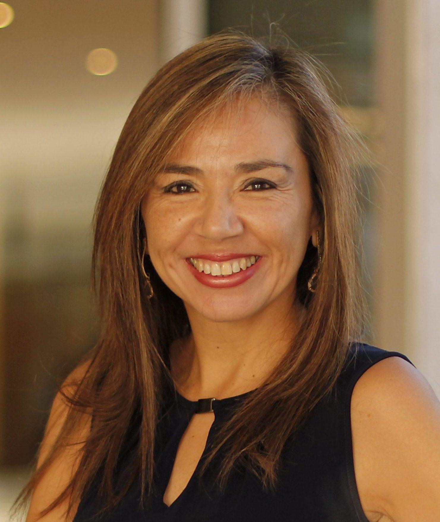 Dra. Yasna Otarola E.
