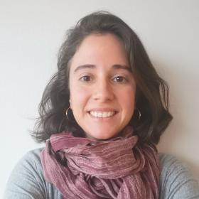 Ana Núñez Navarrete